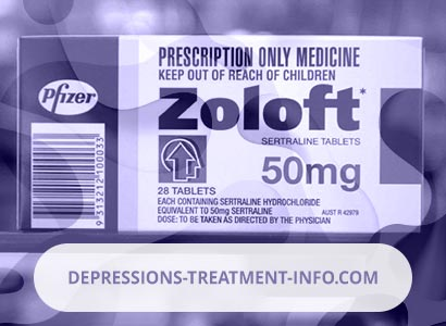 Buy Zoloft Online USA | Sertraline Without Prescription
